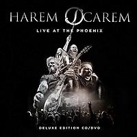 CD/DVD Covers