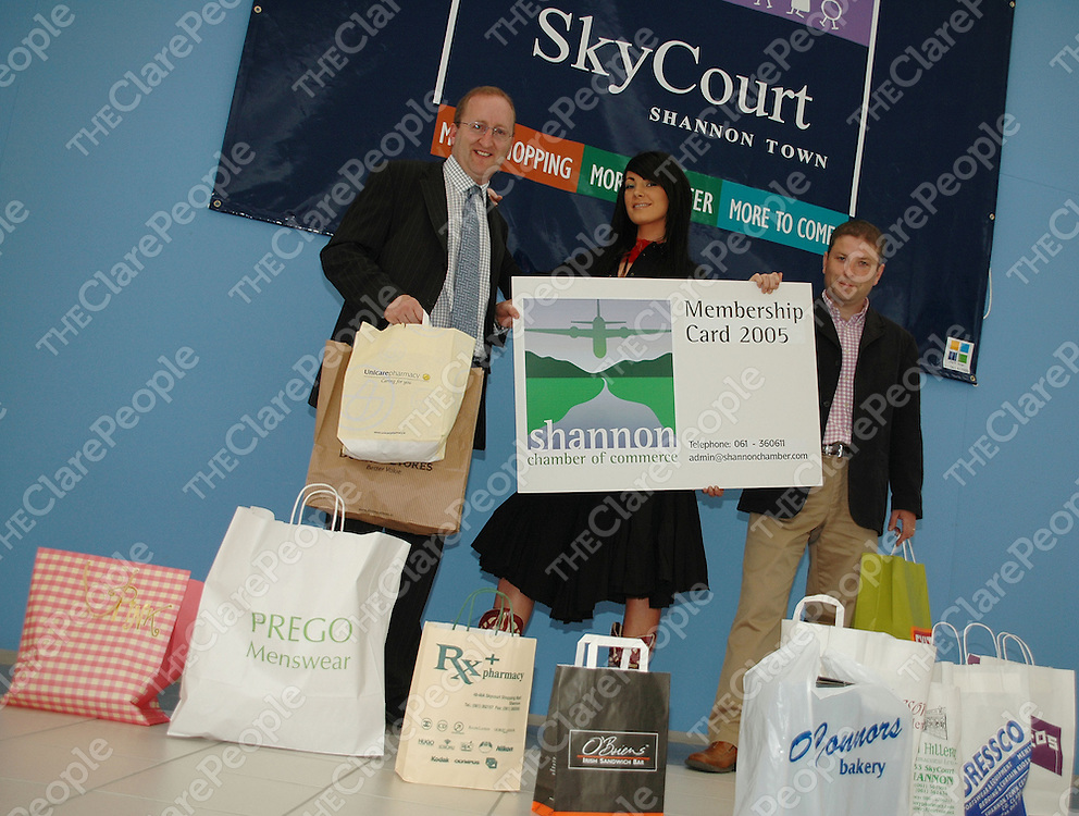 29.08.05<br />