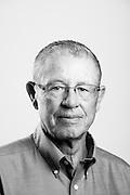 Charles W. King<br /> Army<br /> CW4<br /> Military Intelligence <br /> 1962 - 1983<br /> Vietnam<br /> <br /> <br /> Veterans Portrait Project<br /> Junction City, KS
