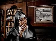 Religiosity   [ re·li·gi·os·i·ty ]