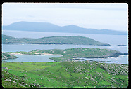 05: RING OF KERRY SOUTH COAST