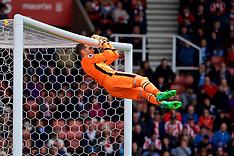 170429 Stoke City v West Ham United