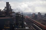 Arcelor Mital Dunkerque F595