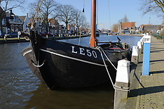 Lemmer, Fryslân, Netherlands