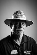 Edward J. Reiger<br /> Navy<br /> E-8/O-4<br /> Surface Ordinance Officer<br /> Vietnam War<br /> Desert Shield/Storm<br /> OIF<br /> <br /> <br /> Model Release: YES<br /> Photo by: Stacy L. Pearsall