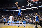 20170326 - Memphis Grizzlies @ Golden State Warriors