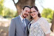 Denise and Andrew Wedding, Saturday, September 24, 2016.<br /> Photo Brian Baer