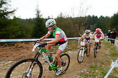 Dalby Forest World Cup 2010