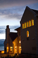 Oregon - King Estate