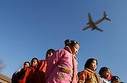 Beijing schools of migrant'schildren