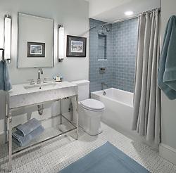 2738 Woodley place Bathroom
