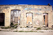 Puerto Padre, Las Tunas, Cuba.