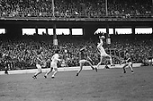 08.08.1971 All Ireland Minor Football Semi-Final [D762]