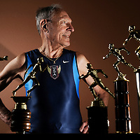 Ryan Brennecke/The Bulletin<br />