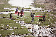 1979 Afghanistan . Kabul daily life in  AFG279
