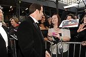 4/10/2011 - 2011 TV Land Awards - Originals
