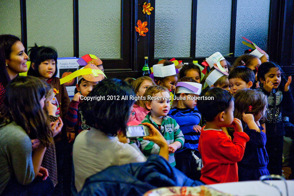 arch street preschool arch preschool 1st annual family thanksgiving 401