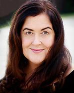 Actor Headshot Portraits Kay Boggett
