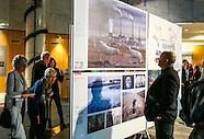 World Press Photo Exhibition in Los Angeles