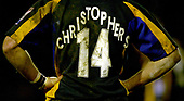 20031227  Leicester Tiger vs Leeds
