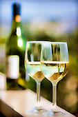 Wine Glasses / Bottles