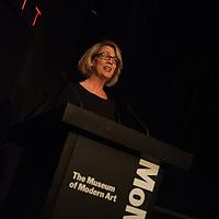 2/29 MOMA Pre-Conference