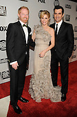 1/16/2011 - 2011 Golden Globe Awards FOX Nominees Party - Arrivals