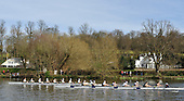 20120325 Henley Boat Races