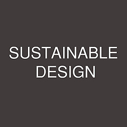 Sustainable Design Building Techniques: Jim and Karen Barney are both LEED accredited professionals (USGBC). We are able to bring our knowledge and experience of sustainable design practices to a project from the very start. Cold Climate design brings specific challenges that we can address:<br /> Insulation Techniques <br /> Passive and Active Solar<br /> Geothermal Heat Exchangers<br /> HRV (Heat Recovery Ventilators) <br /> Super-Efficient Mechanical Systems <br /> Low/Zero VOC Materials and Finishes