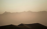 20160326 Death Valley National Park