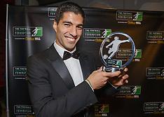 131216 FSF Awards 2013