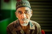 Ban Krua Muslim Community in Bangkok