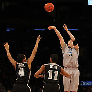 Big East 2014 Men's Basketball
