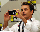 7/22/2011 - 2011 Comic-Con International - Day 2
