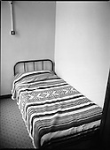 1984 - Salvation Army Hostel, York Street