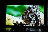 MUTEK 2010 / A/Vision3