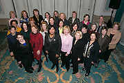 2014 DirectWomen Board Institute and Alumnae Conference at the Waldorf=Astoria Hotel in New York.