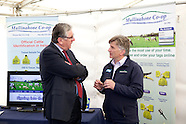 Mullinahone Co-op at The National Ploughing Championships 2014