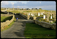 IRELAND 31104: ARAN ISLANDS