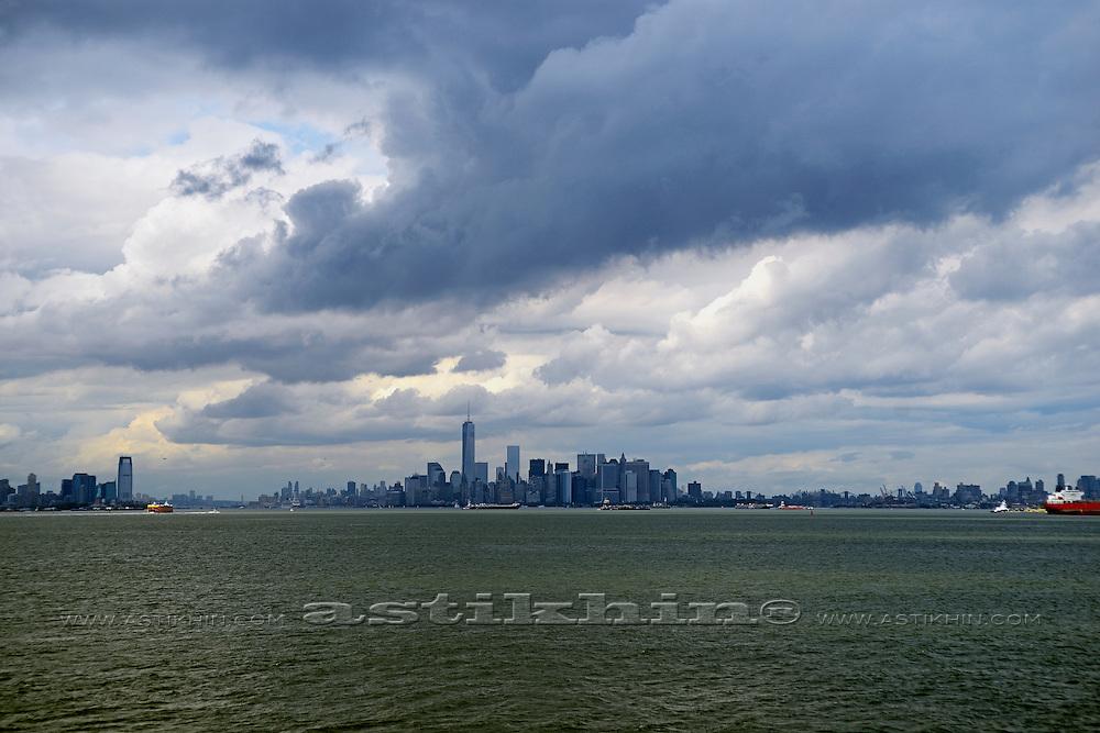 New Jersey, Manhattan, brooklyn and Photographer.