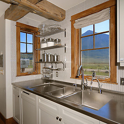 907 Elk Avenue, Crested Butte, CO, 2009-2010<br />