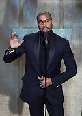 1/24/2015 - 2015 BET Honors - Show