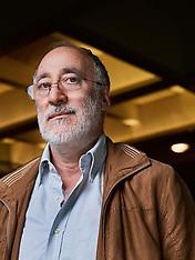 Robert Narboni (Paris, Jul. 16)