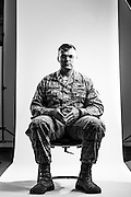 Donald Sundquist<br /> Air Force<br /> E-3<br /> Security Forces<br /> Qatar<br /> Feb. 21, 2012 - Present<br /> <br /> Veterans Portrait Project<br /> 802d Security Forces Squadron<br /> San Antonio, TX
