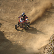2006 ITP QuadX Rnd1-Race5-Moto1b