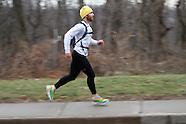 Haiti Runner