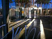 Central Phoenix Through an iPhone Lens
