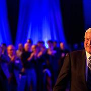 Ignatian Gala 2015 (Photo by Eli Francovich)