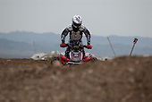 2011 WORCS ATV-Round 3-Pro Main