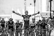 2016 Vuelta Stage 2